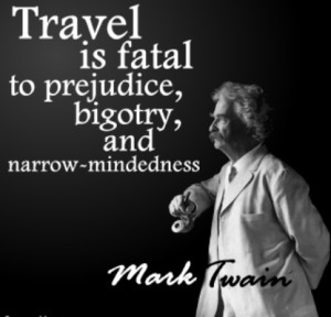 Mak Twain Travel-is-fatal-to-prejudice